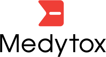 Medytox's sales hit record high last year