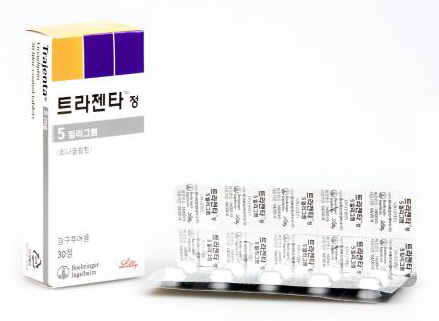 Korean firms struggle to develop antidiabetic generic