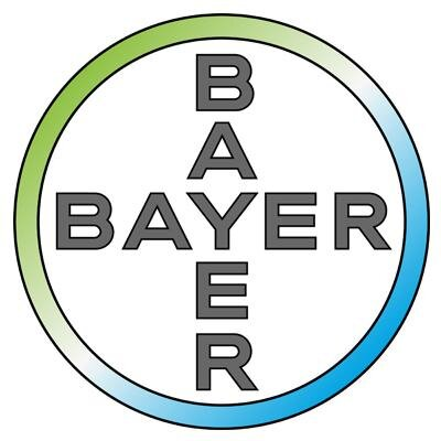 Bayer gets domestic approval for liver cancer drug