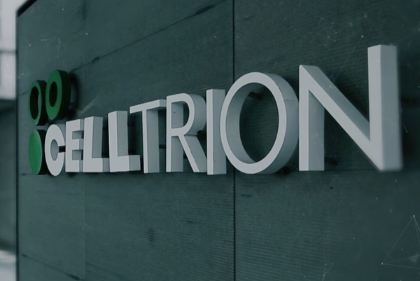 Celltrion show record-high performances in Q2