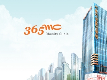 365mc marks sharp increase in foreign patients