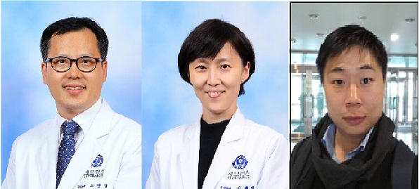 Yonsei Cancer Center to join Novartis' cancer drug development