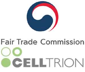 Celltrion fined for violating stock regulations