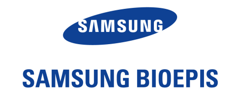 Samsung Bioepis gets nods for phase 3 trials to treat macular degeneration