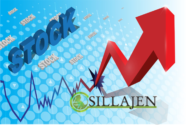 Sillajen emerges as biggest beneficiary of preferential listing
