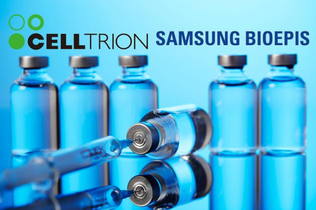 Can Celltrion, Samsung make stable earnings with biosimilar?