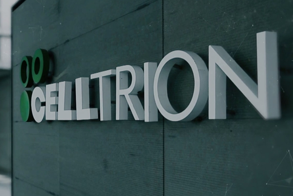 Celltrion will use Oracle Health platform to streamline processes