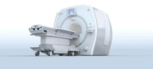GE Healthcare unveils next-generation radiology technology