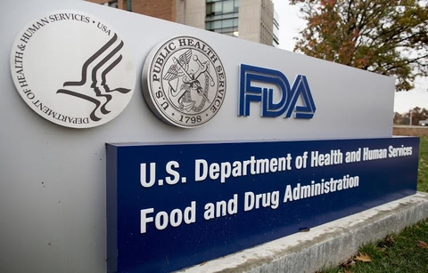 FDA approves pill with digital ingestion tracking system