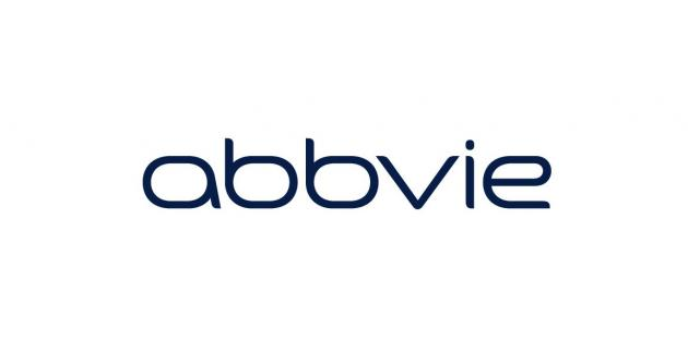 AbbVie to present phase 3 study on investigational leukemia drug