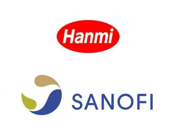 Sanofi begins clinical trial on Hanmi's diabetes treatment