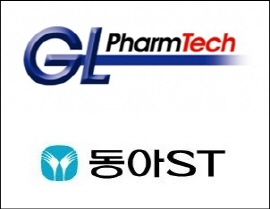GL PharmTech eyes on new drug development, production