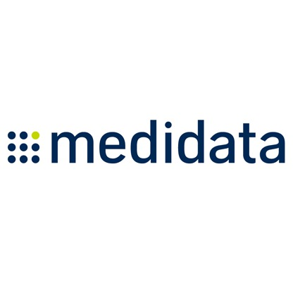 Medidata introduces new Strategic Monitoring solution