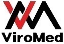 ViroMed starts trial on VM202's effect on peripheral artery disease