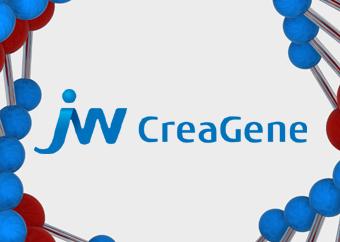 JW CreaGene starts clinical trial for glioblastoma treatment