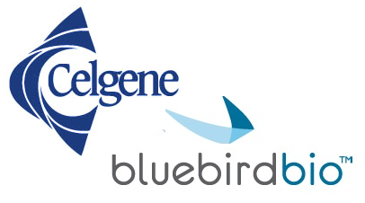 Celgene, Bluebird Bio's CAR-T therapy proves 94% response in P1 study