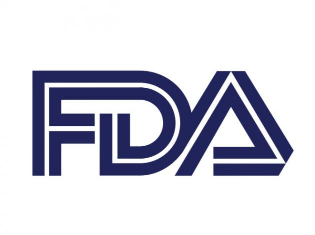FDA approves treatment for eosinophilic granulomatosis with polyangiitis