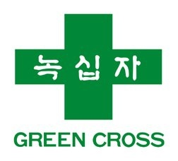 Green Cross unveils non-clinical trial data for hemophilia A treatment