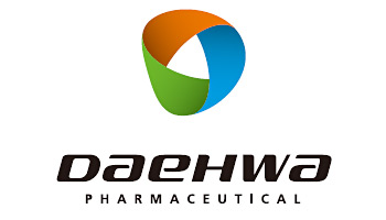 Daehwa Pharma launches clinical trial for breast cancer treatment