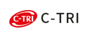 C-TRI begins local clinical trial for spinal disease treatment