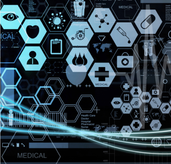 SNUH's lab to use Medidata's clinical cloud platform