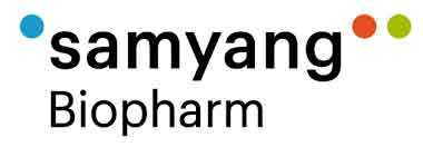 Samyang Biopharm wins patent suit against Helsinn Healthcare