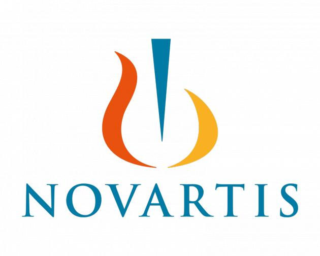Novartis' Cosentyx beats out Stelara in 2nd head-to-head trial