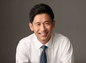 GSK Korea's head named to lead GSK Canada