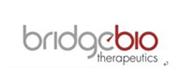 Bridge Bio submits IND application for ulcerative colitis treatment
