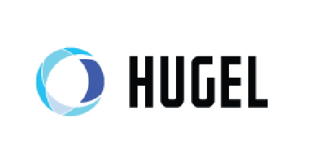 Hugel completes merger with subsidiaries