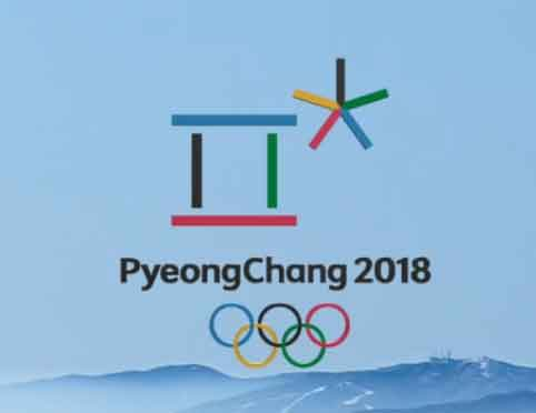 GE Healthcare to support PyeongChang Winter Olympics