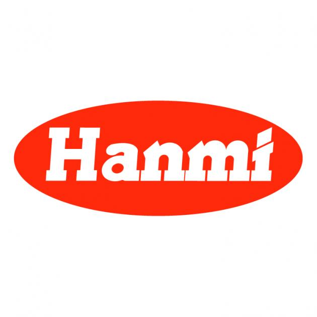 Sanofi to conduct P3 clinical trials for Hanmi's diabetic treatment