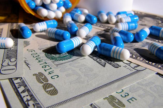 US pharma group to tackle Korea's intellectual property barrier harder
