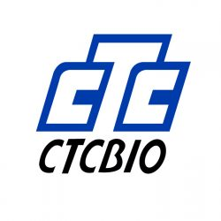 CTC Bio gets sales approval for erectile dysfunction treatment in Paraguay