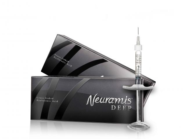 Medytox wins sales approval for its hyaluronic acid filler in Thailand