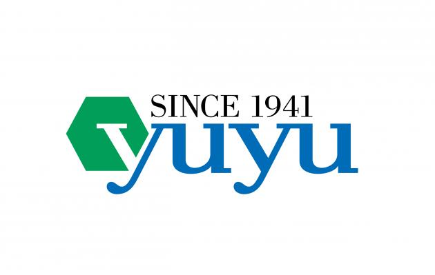 Yuyu to pay cash dividend to shareholders