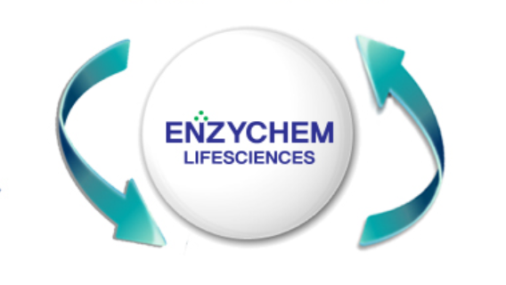 Enzychem, InnoPharmax strike $75.3-million deal for MRI contrast agent