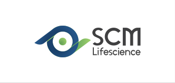 SCM Lifescience wins patent for stem cell treatment manufacturing