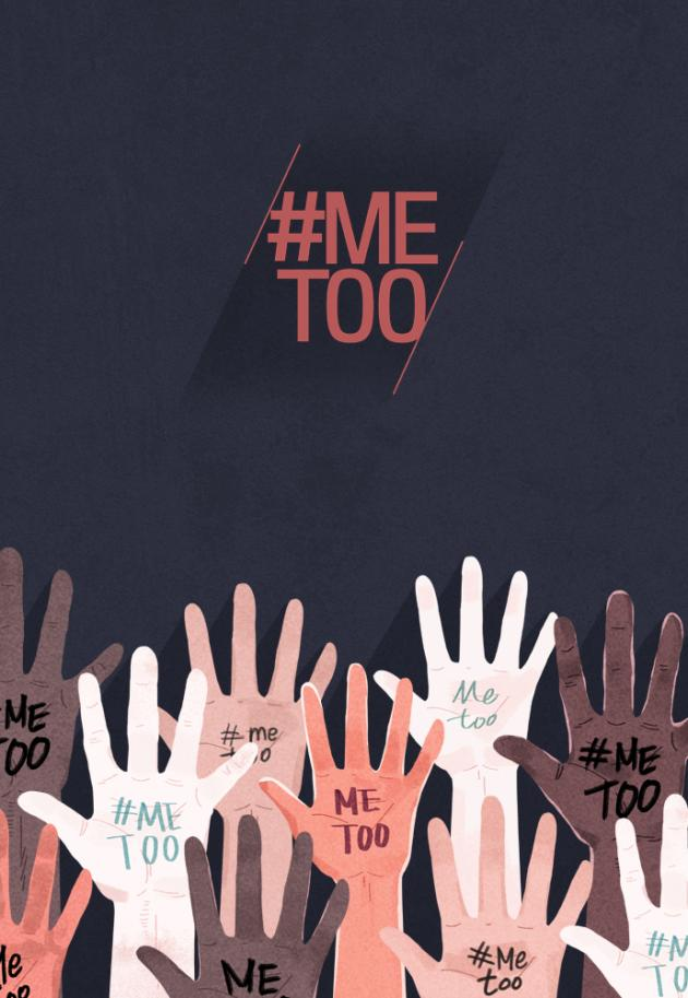 #MeToo in hospitals: SNUH, AMC doctors accused of sexual harassment