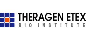 Theragen ETEX to research alcohol metabolism-related genes