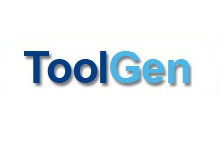 Toolgen to develop hepatitis B treatment