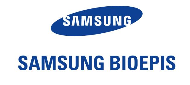 Samsung Bioepis settles patent disputes with AbbVie on Humira