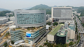 Yonsei to train 100 medical students from developing countries