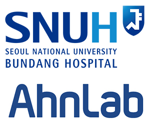 SNUBH, AhnLab agree to research digital healthcare