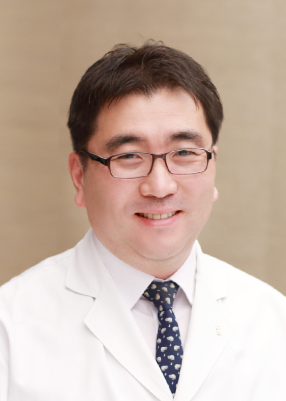 Korean professor gets $1.2 million for xenotransplantation research