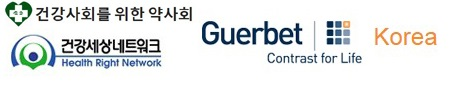 Guerbet Korea under fire for exploiting monopoly drug