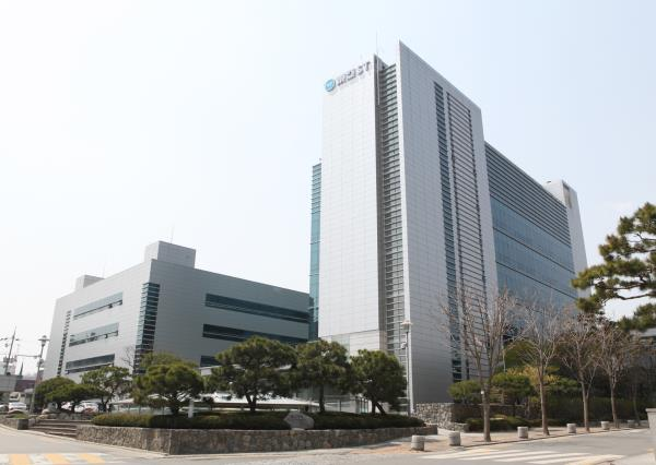 Dong-A ST posts ₩135.6 billion in Q1 sales