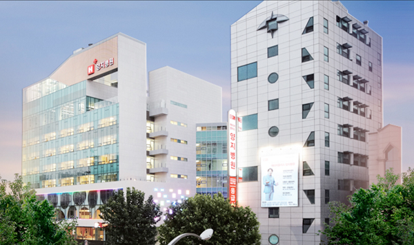 H+ Yangji International Hospital to treat foreign patients actively