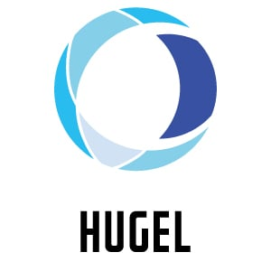 Hugel completes P1 clinical trial on hypertrophic scar treatment