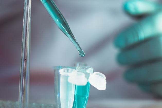 7 Korean biopharma firms dive into biosimilar market